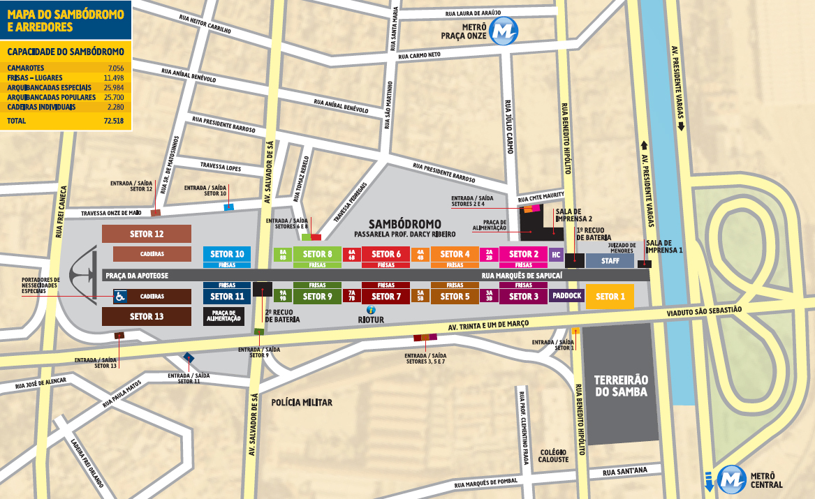 2012_LIESA_MAPA-SAMBODROMO_Normal
